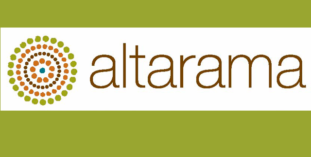 MCLS announces new partnership with Altarama Information Systems
